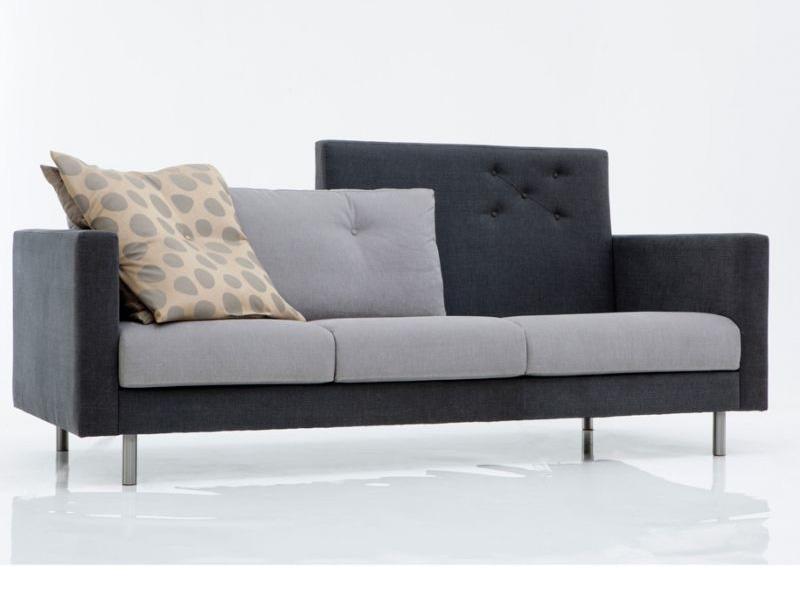 Lart Déco Sinvite Chez Vous Objets Et Mobiliers Décoratifs - Canapé 3 places pour objets de décoration d intérieur
