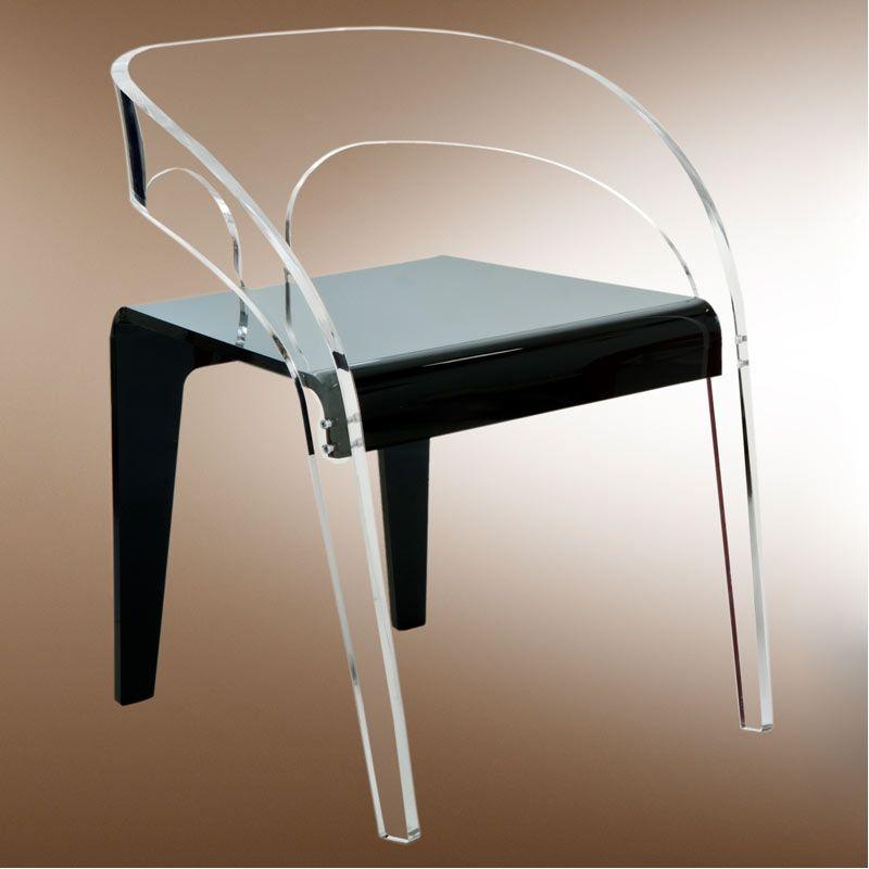 L 39 art d co s 39 invite chez vous 5 objets et mobiliers for Les chaises design