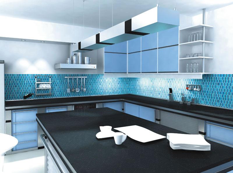 mosaique autocollante pour cuisine id e inspirante pour la conception de la maison. Black Bedroom Furniture Sets. Home Design Ideas