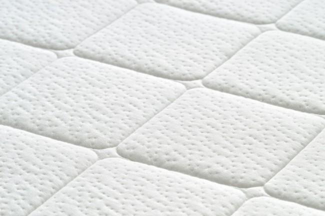 Le soutien conditionne la capacité du matelas à maintenir correctement votre colonne vertébrale durant la nuit.