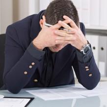 6 conseils pour se sentir moins stressé au travail