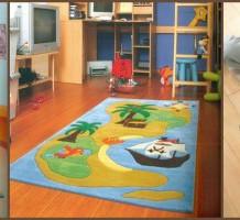 5 conseils pour aménager la chambre de votre enfant