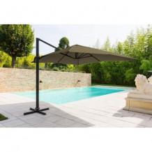 Aménager votre terrasse pour la saison estivale !