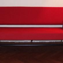 Bien choisir son canapé-lit