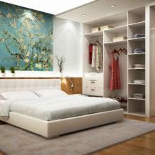 Comment créer une ambiance zen dans votre chambre ?