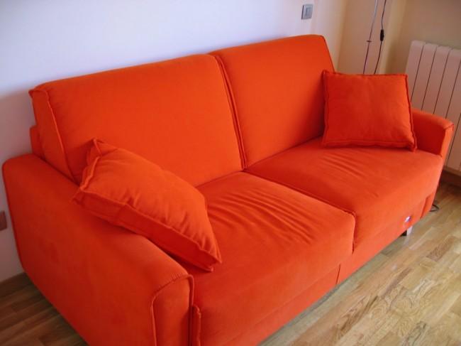 Conseils pour choisir votre canapé
