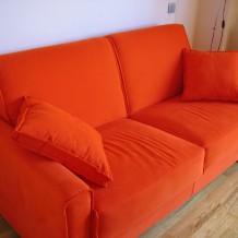 Conseils pour choisir votre canapé !