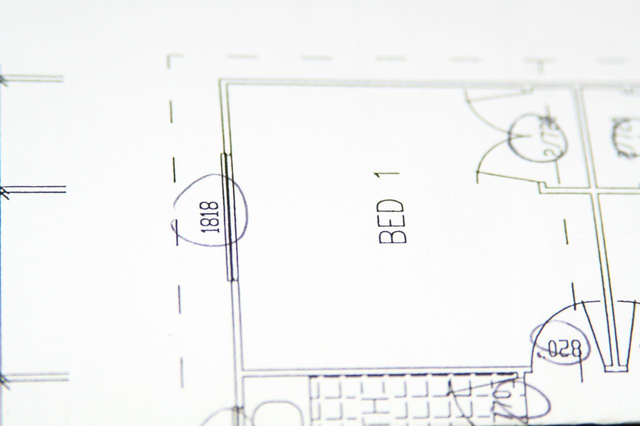 Zoom sur la technique du home-staging !