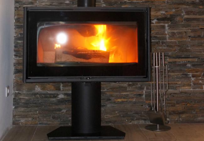 tout savoir sur les diff rents syst mes de chauffage. Black Bedroom Furniture Sets. Home Design Ideas