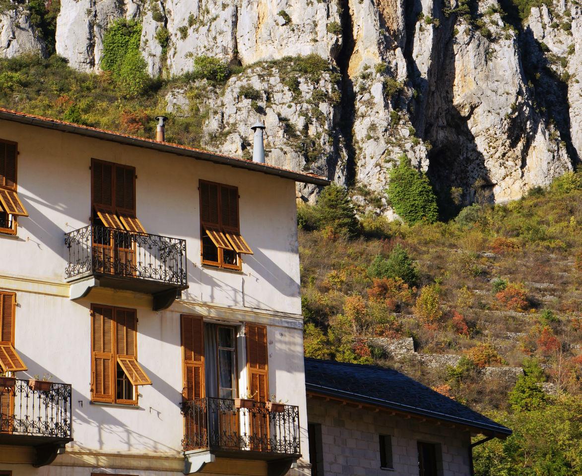 Pour une maison 100 % écologique, optez pour le composite