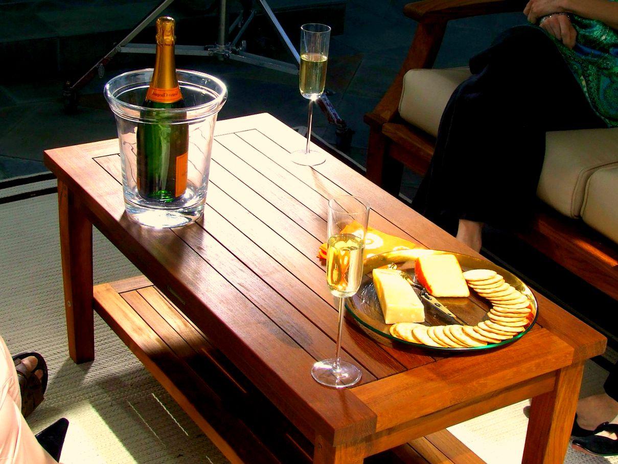 Les meilleurs types de bois qui font les meubles de qualité