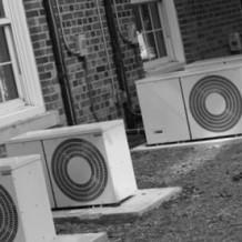 4 bonnes façons d'utiliser sa climatisation à la maison