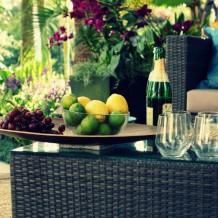 3 astuces pour aménager son jardin