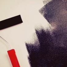 Peinture pour pièces humides : Donnez un coup de frais à votre salle de bain