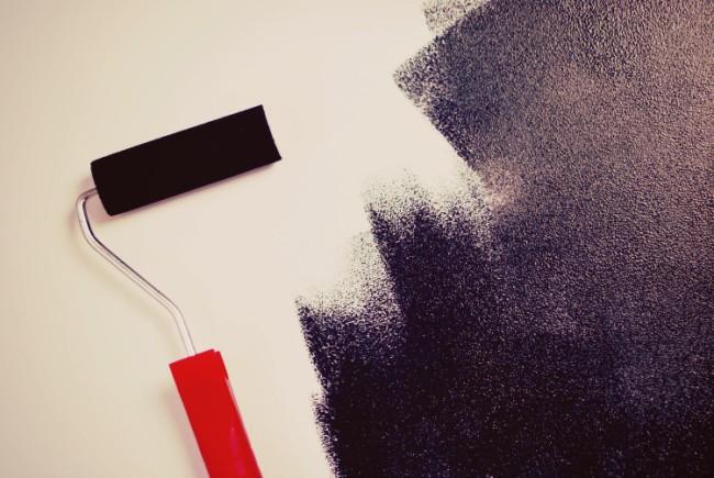 peinture-sdb