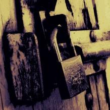Mes conseils pour renforcer la sécurité de vos portes