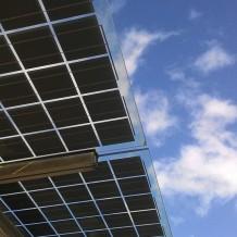 Panneaux solaires thermiques ; ce que vous devez en retenir