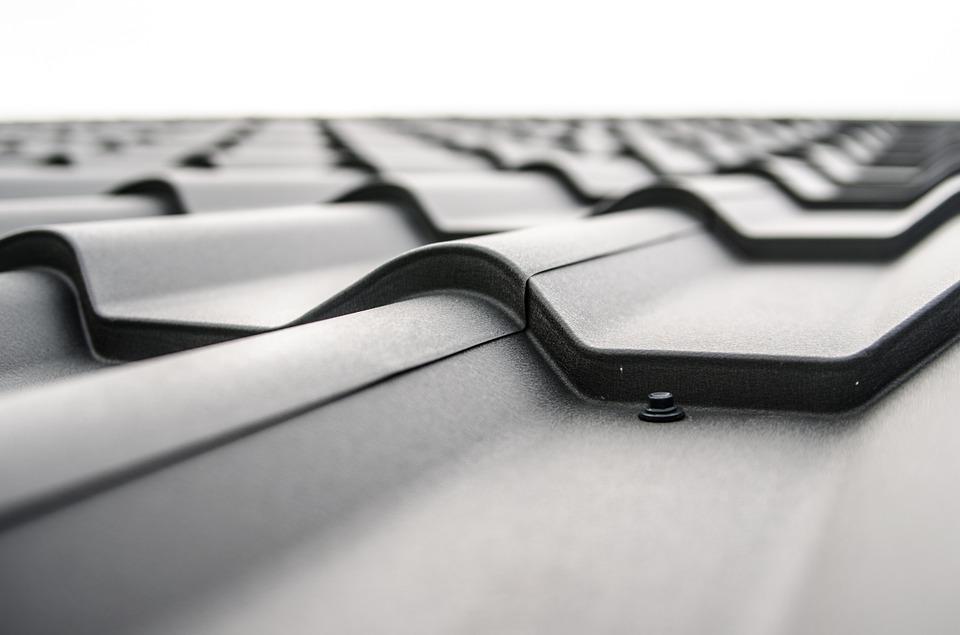 Isolation de votre toit : le budget à préparer