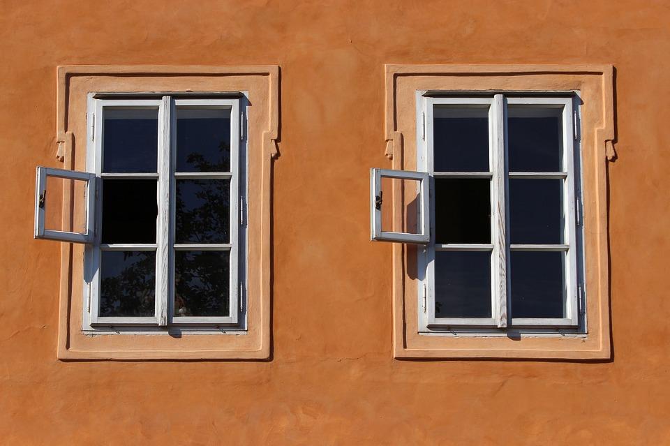 Tout ce que vous devez savoir sur vos fenêtres