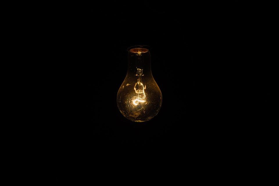 Electricité : Les meilleurs conseils pour être autonome
