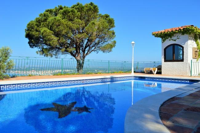 Construisez une belle piscine sur Nice