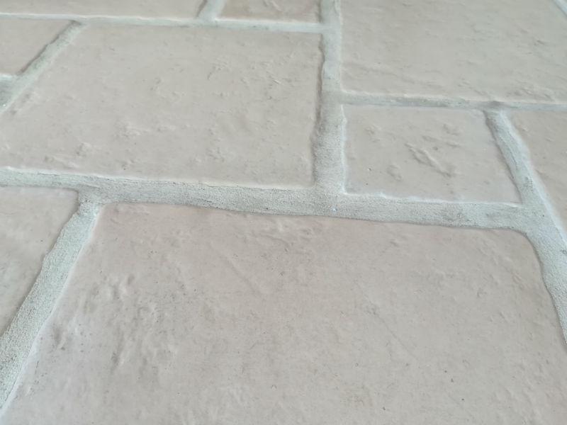 Quelle dalle en pierre choisir pour votre terrasse?
