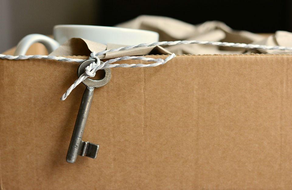 3 astuces pour bien déménager votre maison