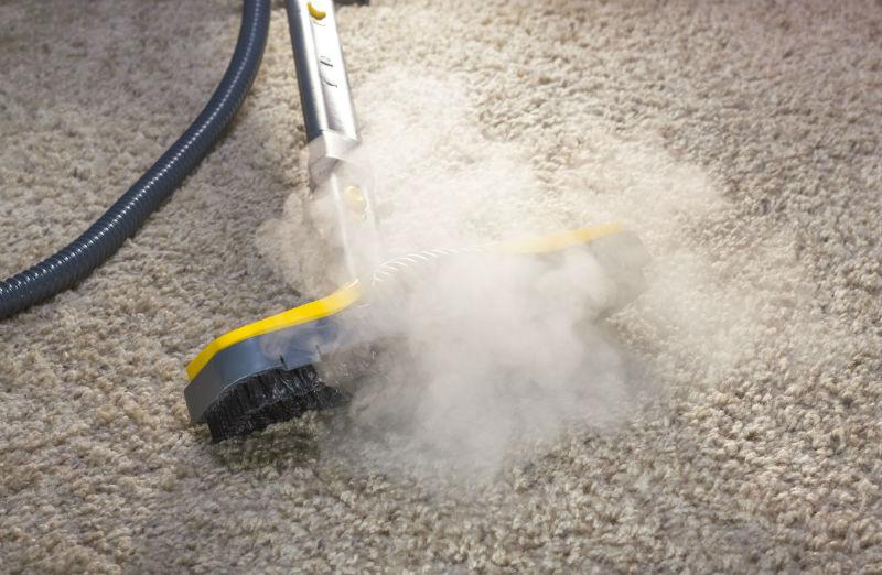Comment effectuer son nettoyage de printemps ?