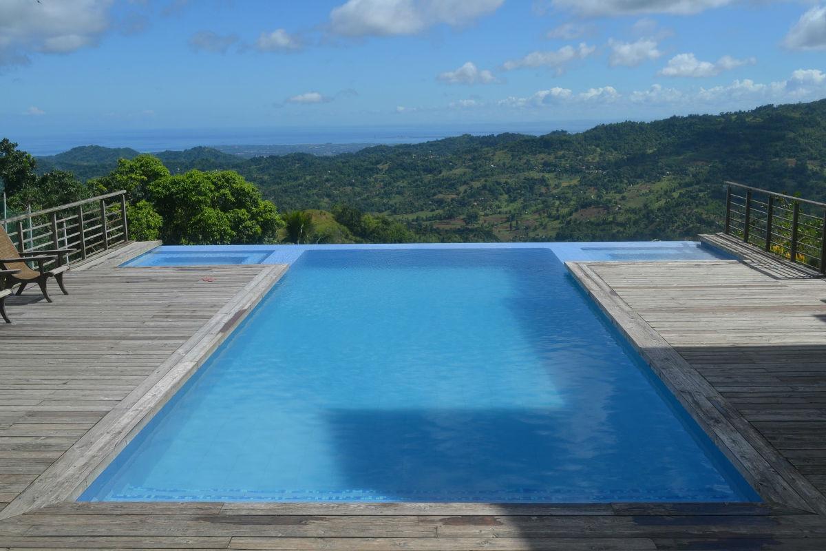 Comment vérifier l'étanchéité de votre piscine ?