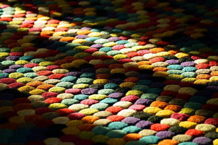 Comment choisir un tapis d'extérieur ?
