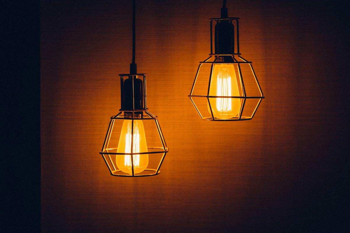 Comment économiser l'électricité chez vous ?